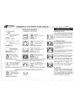 Zonet ZEN1201 -  REV 01 Operation manual - Page 5