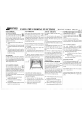 Zonet ZEN1201 -  REV 01 Operation manual - Page 6