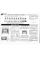 Zonet ZEN1201 -  REV 01 Operation manual - Page 7