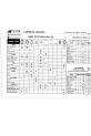 Zonet ZEN1201 -  REV 01 Operation manual - Page 8
