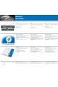 Dell Inspiron 510M Setup manual - Page 2