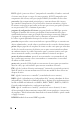 Dell PowerEdge R715 Manual - Page 70