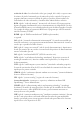 Dell PowerEdge R715 Manual - Page 71