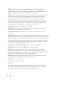 Dell PowerEdge R715 Manual - Page 72
