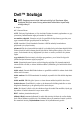 Dell PowerEdge R715 Manual - Page 75