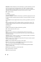 Dell PowerEdge R715 Manual - Page 76
