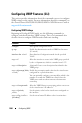 Dell M8428-K Configuration manual - Page 1046