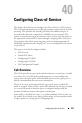 Dell M8428-K Configuration manual - Page 1127