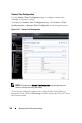 Dell M8428-K Configuration manual - Page 310