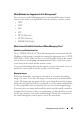 Dell M8428-K Configuration manual - Page 367
