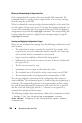 Dell M8428-K Configuration manual - Page 368