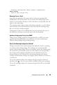 Dell M8428-K Configuration manual - Page 369