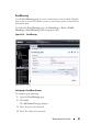 Dell M8428-K Configuration manual - Page 427