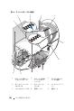Dell PowerEdge M1000e Installation manual - Page 110