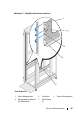 Dell PowerEdge M1000e Installation manual - Page 71