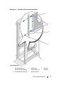 Dell PowerEdge M1000e Installation manual - Page 73