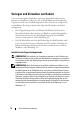 Dell PowerEdge M1000e Installation manual - Page 76