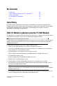 Dell PowerEdge M1000e Getting started manual - Page 111