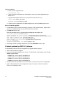 Dell PowerEdge M1000e Getting started manual - Page 114