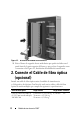 Dell PowerEdge M1000e Quick start manual - Page 13