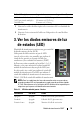 Dell PowerEdge M1000e Quick start manual - Page 14