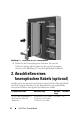Dell PowerEdge M1000e Quick start manual - Page 27