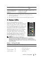 Dell PowerEdge M1000e Quick start manual - Page 28