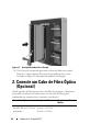 Dell PowerEdge M1000e Quick start manual - Page 34