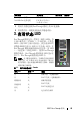 Dell PowerEdge M1000e Quick start manual - Page 49