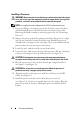 Dell PowerEdge M1000e Installation manual - Page 6