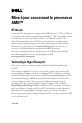 Dell PowerEdge M1000e Update manual - Page 5