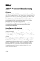 Dell PowerEdge M1000e Update manual - Page 7