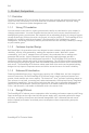 Dell POWEREDGE R710 Technical manual - Page 7