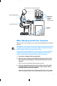 Dell 2300 Installation and troubleshooting manual - Page 5