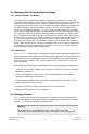 Dell DX6000 Administration manual - Page 44