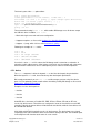 Dell DX6000 Administration manual - Page 45