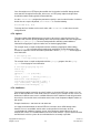 Dell DX6000 Administration manual - Page 47