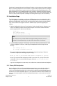 Dell DX6000 Installation and configuration manual - Page 7