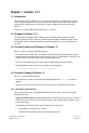 Dell DX6000 Release notes - Page 4