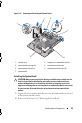 Dell External OEMR T610 Hardware owner's manual - Page 151
