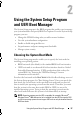 Dell External OEMR T610 Hardware owner's manual - Page 57