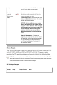 Dell Latitude 2100 System reference manual - Page 6
