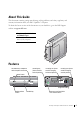 Dell OptiPlex 5X523 Setup and quick reference manual - Page 7