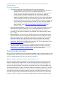 Dell PowerEdge EL Configuration - Page 11