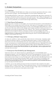 Dell PowerEdge M710HD Technical manual - Page 6