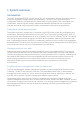 Dell PowerEdge R520 Technical manual - Page 5