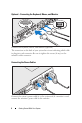 Dell PowerEdge R610 Getting started manual - Page 6