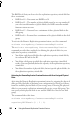 Dell PowerVault MD3600f Command line interface manual - Page 102