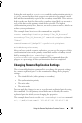 Dell PowerVault MD3600f Command line interface manual - Page 107