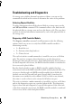 Dell PowerVault MD3600f Command line interface manual - Page 123